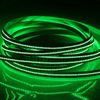 DC 24V 700LEDs/m SMD 2110 Flexible Red Green Blue LED Strip Light