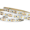 5M 600 LEDs SMD 3528 Flexible LED Strip Light