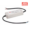 Meanwell LPV Series IP67 Waterproof Switching Power Supply LED Driver